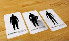 визитки, листовки... - Изображение 8