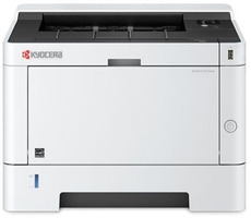 Принтер Kyocera Ecosys P2235dn ( refurbished) Нулевой Пробег