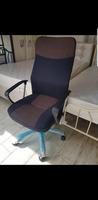 Офисные кресла!!!