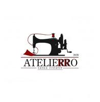 ATELIERRO Atelier de croitorie