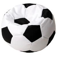 Кресло мяч в Кишиневе - BeanBag.md