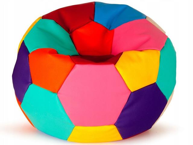 Кресло мяч в Кишиневе - BeanBag.md - 2