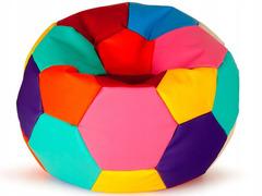 Кресло мяч в Кишиневе - BeanBag.md - Изображение 2