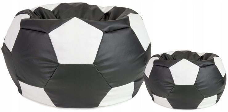Кресло мяч в Кишиневе - BeanBag.md - 3