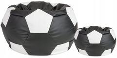 Кресло мяч в Кишиневе - BeanBag.md - Изображение 3