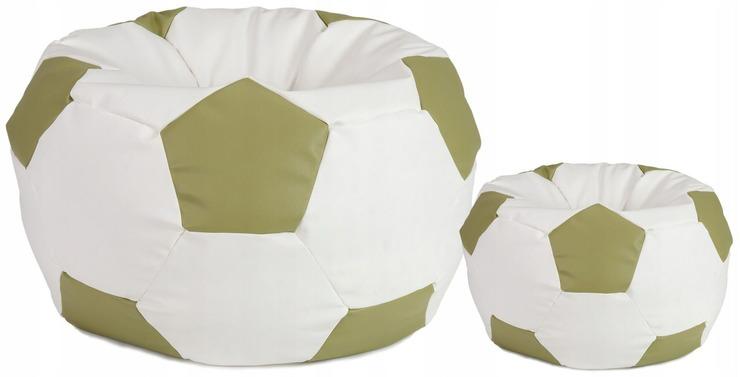 Кресло мяч в Кишиневе - BeanBag.md - 4