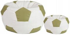 Кресло мяч в Кишиневе - BeanBag.md - Изображение 4