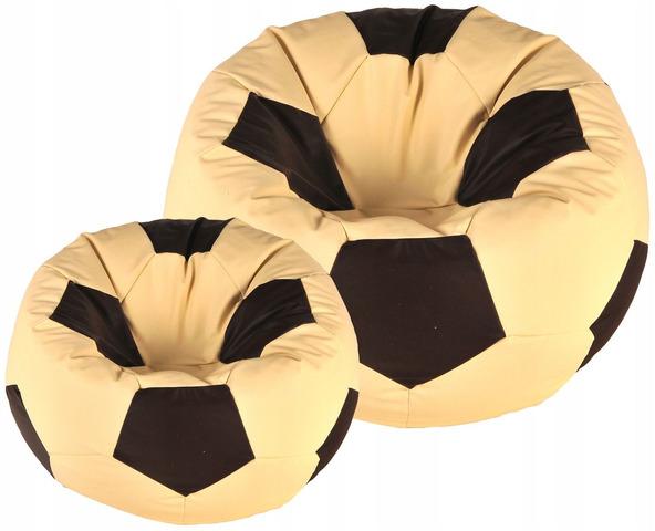 Кресло мяч в Кишиневе - BeanBag.md - 5