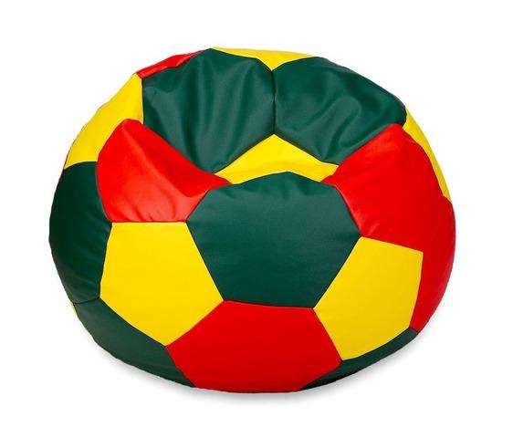 Кресло мяч в Кишиневе - BeanBag.md - 6