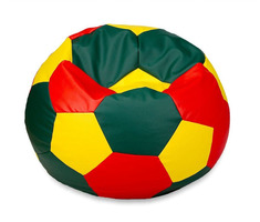 Кресло мяч в Кишиневе - BeanBag.md - Изображение 6