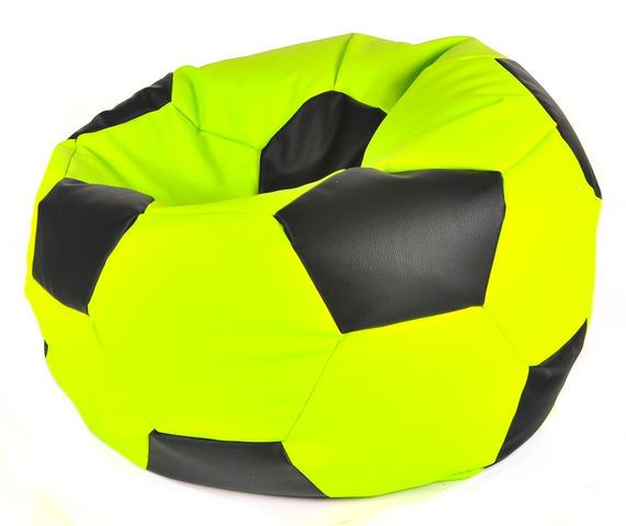Кресло мяч в Кишиневе - BeanBag.md - 7
