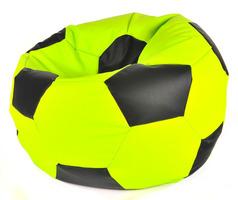 Кресло мяч в Кишиневе - BeanBag.md - Изображение 7