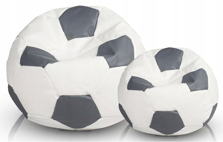 Кресло мяч в Кишиневе - BeanBag.md - 8