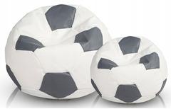 Кресло мяч в Кишиневе - BeanBag.md - Изображение 8