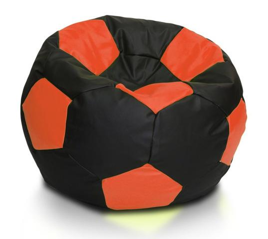 Кресло мяч в Кишиневе - BeanBag.md - 9