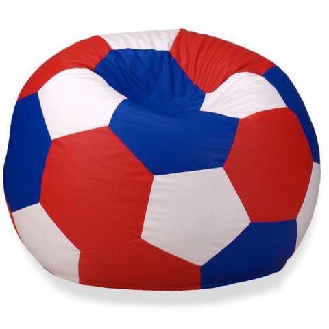 Кресло мяч в Кишиневе - BeanBag.md - 10
