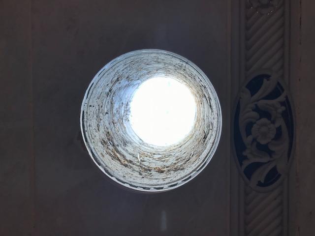 резка бетона в Бельцах. - 1