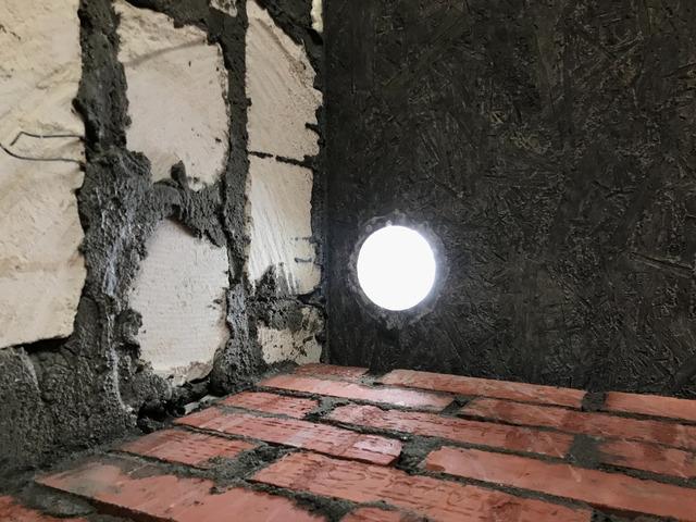 Резка бетона, резка отверстий Бельцы. - 3