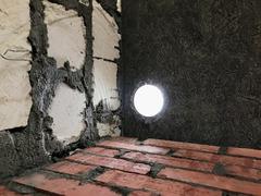 Резка бетона, резка отверстий Бельцы. - Изображение 3