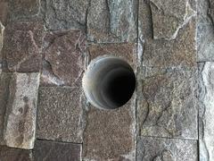 Резка бетона, Сверление отверстий Бельцы. - Изображение 2