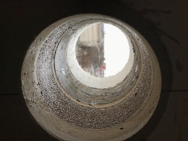 Резка бетона, Сверление отверстий Бельцы. - 3