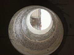 Резка бетона, Сверление отверстий Бельцы. - Изображение 3