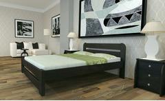 Новая крепкая кровать из дерева, бесплатная доставка, продажа и в кредит. тел.079682005
