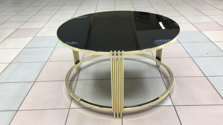 Журнальный столик - 3