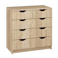 Купить мебель в Кишиневе недорого, много мебели для дома и офиса