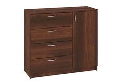Купить мебель в Кишиневе недорого, много мебели для дома и офиса - Изображение 4