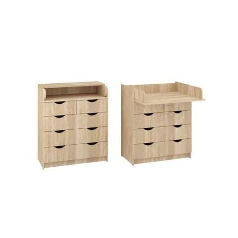 Купить мебель в Кишиневе недорого, много мебели для дома и офиса - 6