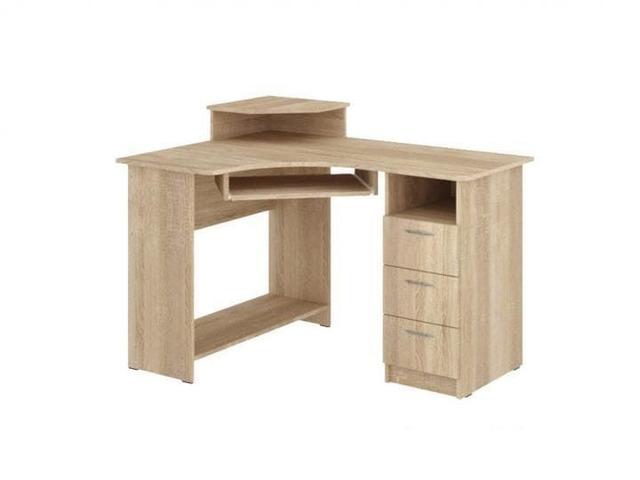 Купить мебель в Кишиневе недорого, много мебели для дома и офиса - 7