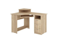 Купить мебель в Кишиневе недорого, много мебели для дома и офиса - Изображение 7