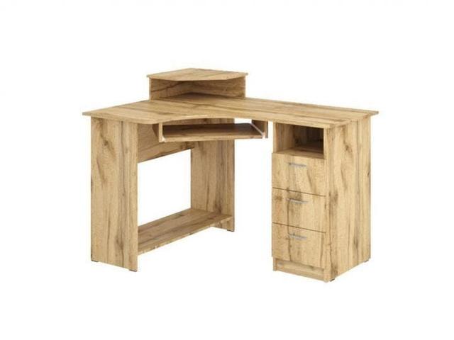Купить мебель в Кишиневе недорого, много мебели для дома и офиса - 8