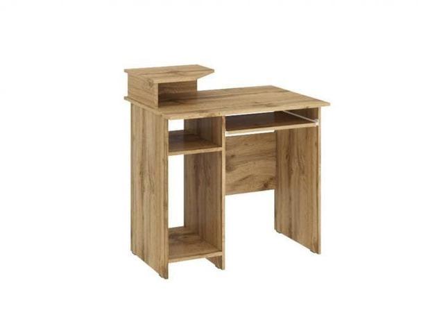 Купить мебель в Кишиневе недорого, много мебели для дома и офиса - 9