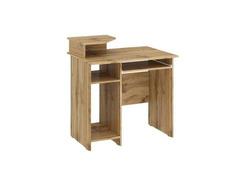 Купить мебель в Кишиневе недорого, много мебели для дома и офиса - Изображение 9