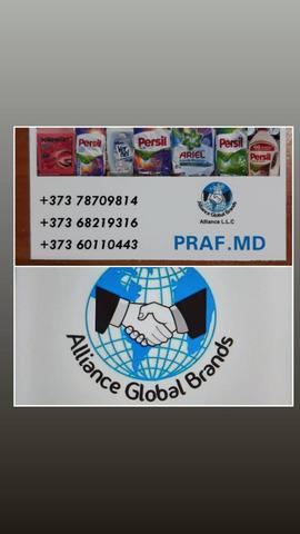 Продаём Порошок Из Турции Бесплатная доставка по Молдове - 7