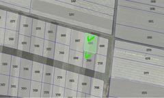 Продаются два участка под строительство в Тогатино!!!! - Изображение 2