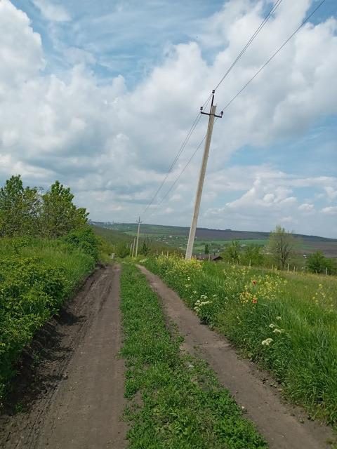 Продается земля под строительство в Келтуитор!!!! - 1