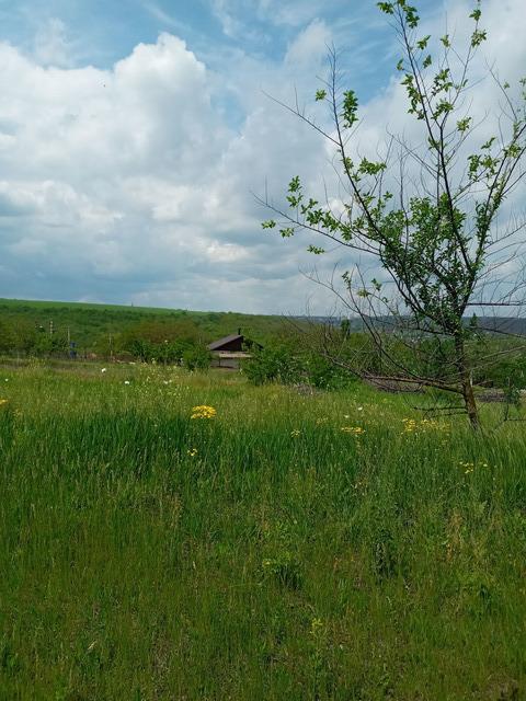 Продается земля под строительство в Келтуитор!!!! - 3