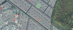 Продается земля под строительство в Келтуитор!!!! - Изображение 4