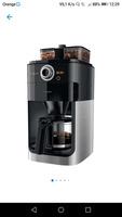 Cafitiera Philips HD7769, NOU sigilat garantie,