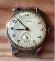Часы Япония, СССР-1957г.