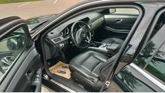Mercedes Benz E- class w212 - Изображение 5