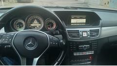Mercedes Benz E- class w212 - Изображение 6