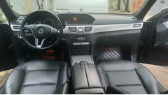 Mercedes Benz E- class w212 - Изображение 8