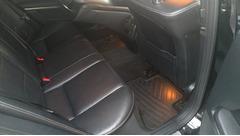 Mercedes Benz E- class w212 - Изображение 9