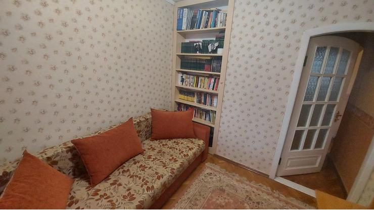 Продается квартира на Ботанике - 4