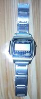Часы СССР - Япония