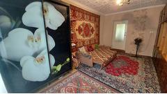 Продается дом в Дурлештах -Буюканах